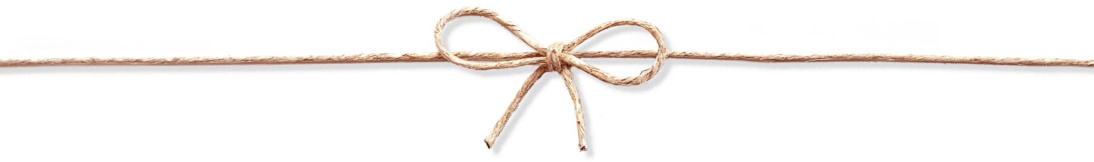 Exotrade Importer podłóg z drewna egzotycznego