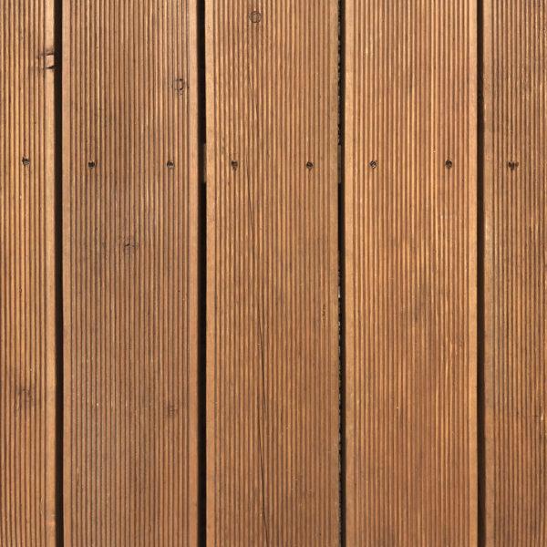 Deska tarasowa z drewna egzotycznego typu Modrzew