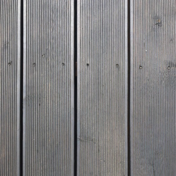 Taras drewniany typu Modrzew Syberyjski
